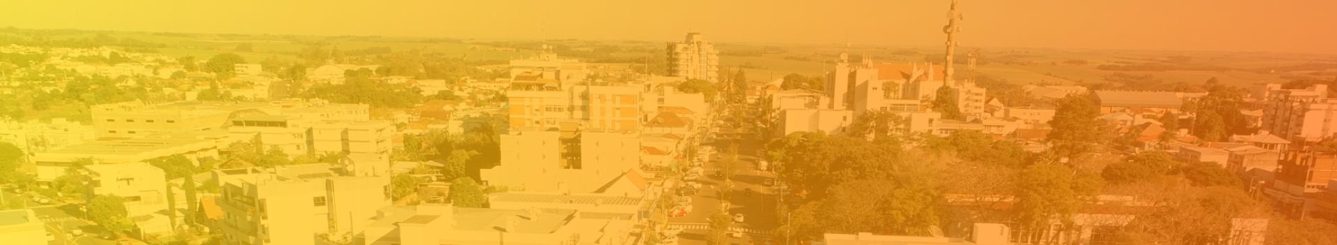 d04449cf9 Prefeitura Municipal de Três de Maio